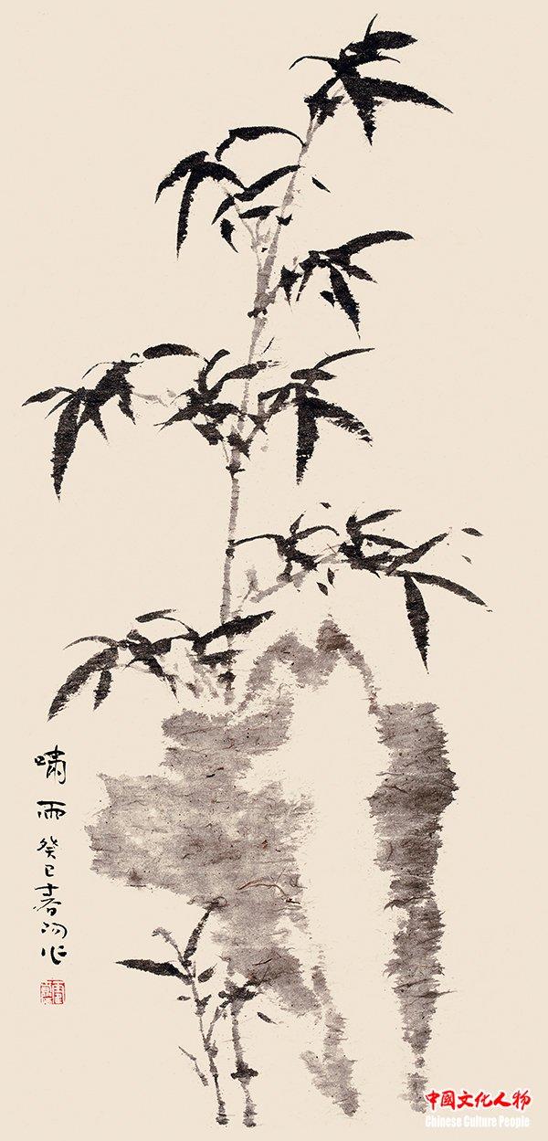 中国当代名家霍春阳书画艺术展将于8月7日在日本东京举行